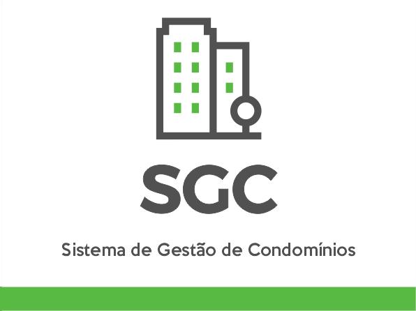 Sistema de Gestão de Condomínios